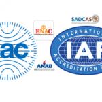 ILAC-MRA ; IAF-MLA… et vos organismes d'accréditation